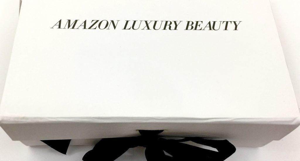 Amazon Luxus Beauty