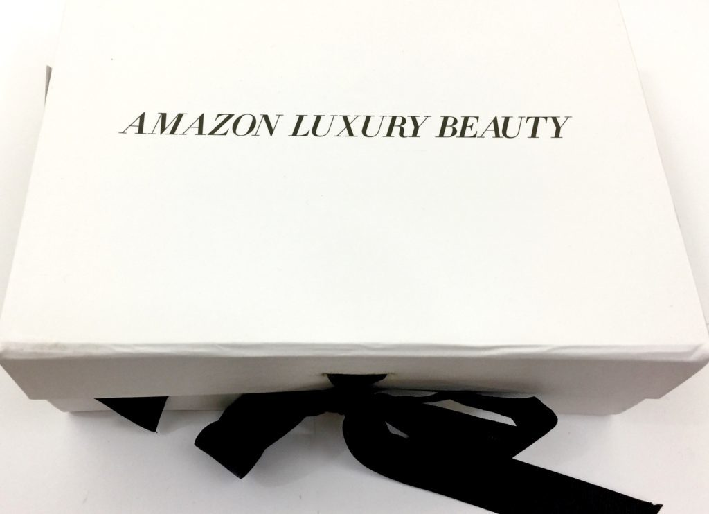 Amazon Luxus Beauty