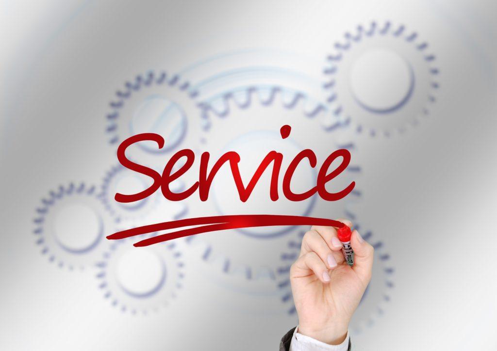service-im-einzelhandel