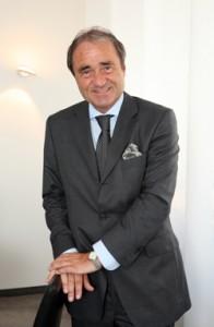 Frank J. Schnitzler