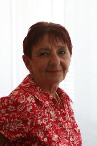 Monika Möllney