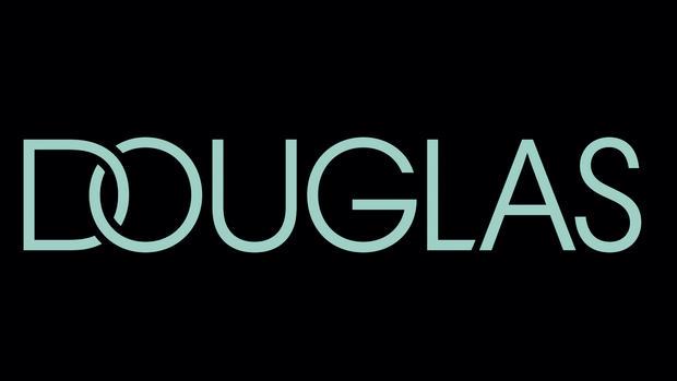 Neue_Douglas_logo